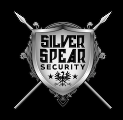 Silver Spear Security